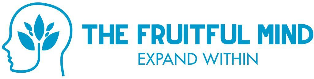 The Fruitful Mind