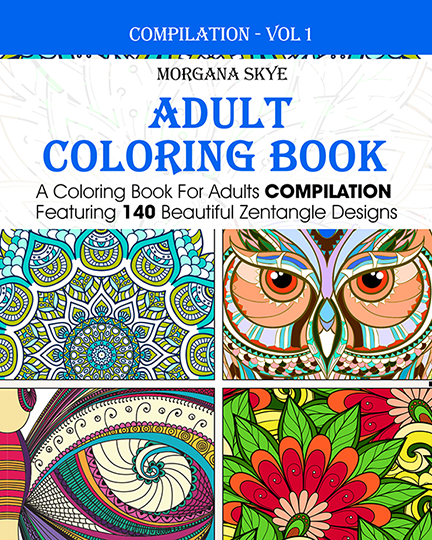 HOME – Coloring Books | The Fruitful Mind
