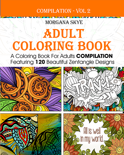 A Beautiful Mind Book Cover : Home coloring books the fruitful mind